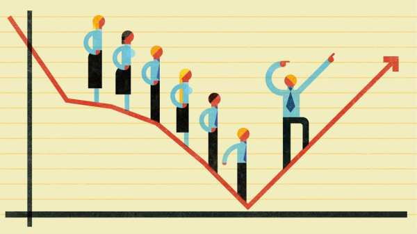 managing people is a startup skill you must have