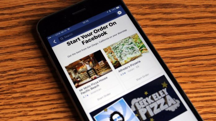 order facebook ios scaled