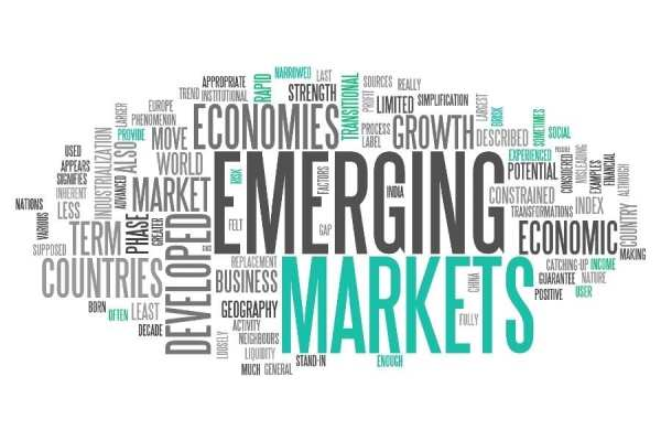 Startups in emerging markets receiving too much funds