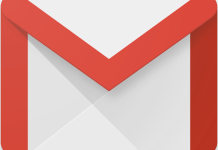 Archiving messages in Gmail