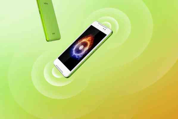 Infinix smart device specifications, review, features, price