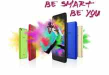 Infinix smart devices specs and price