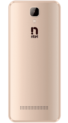 nTel Nova N1 specifications