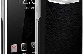 Oukitel K10000 Pro specs and price