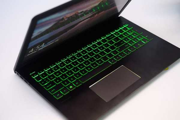 Hp Omen 17 Specifications Features Review Price