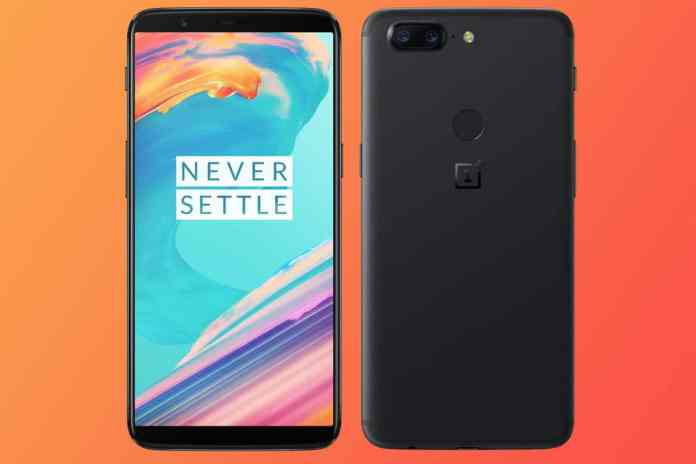 142555 phones feature oneplus 5t release date specs and everything you need to know image1 pvouqxwn7f