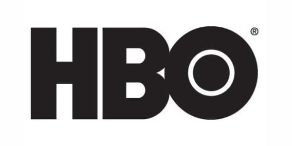 o HBO STREAMING facebook 600x300