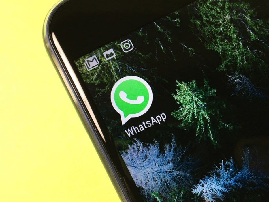 WhatsApp may let you delete messages for everyone even after an hour