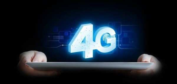 4G LTE Bands