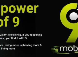 9mobile N200 for 1GB