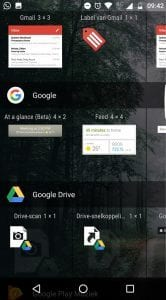 At-a-glance-widget-alle-android-4-166x300