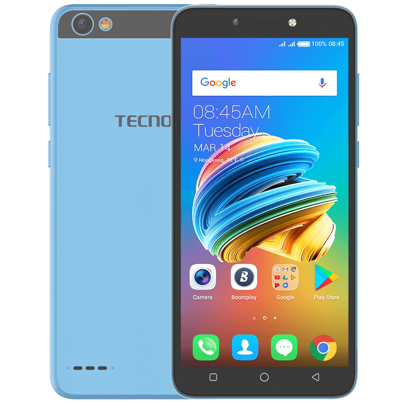 Pay Here Buy Here >> Tecno POP 1 (Tecno F3) Full Specification Review and Price in Nigeria, Kenya, Ghana