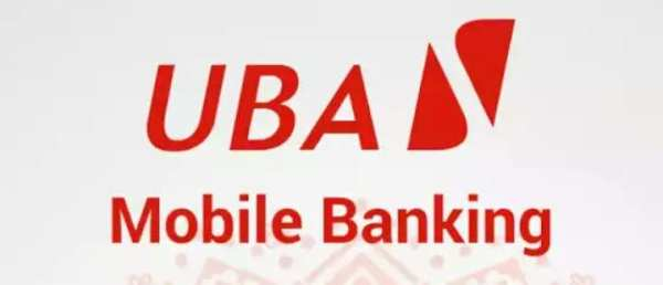 Download And Use UBA Mobile banking app