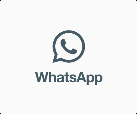 Pin WhatsApp Chats