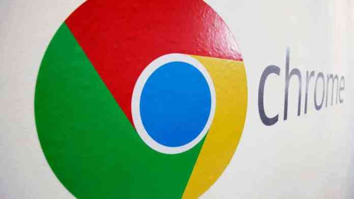 Browse Offline on Google chrome
