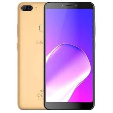 Infinix Hot 6 VS Infinix Hot 6 Pro