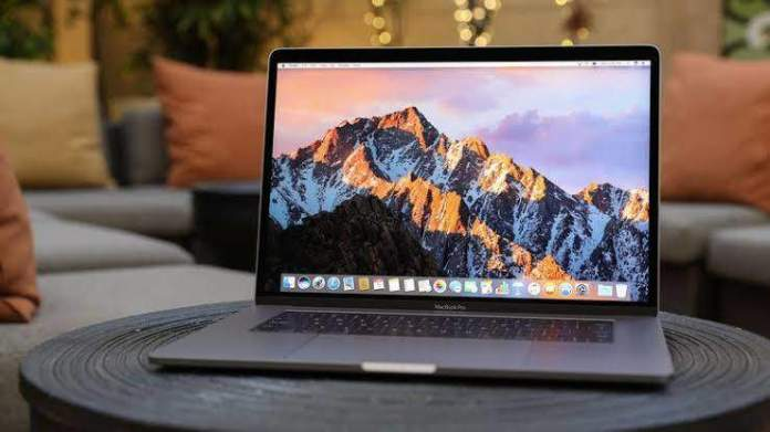 Disable MacBook Pro Auto Power On With Lid Open