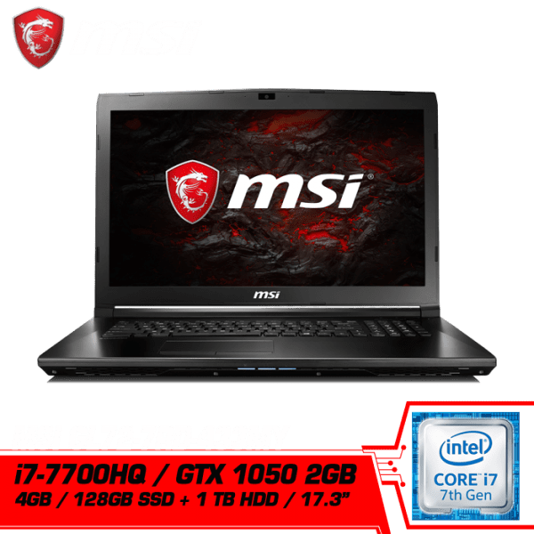 NB MSI GL72 7RD 433MY 1 1 600x600