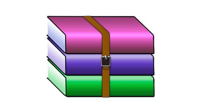Free WinZip and WinRAR Alternatives