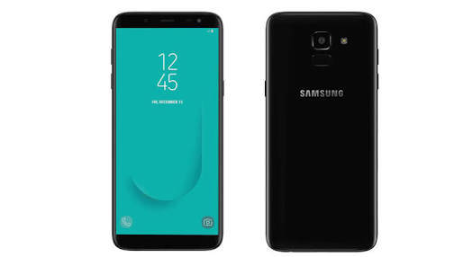 Samsung Galaxy J6 VS Samsung Galaxy J4