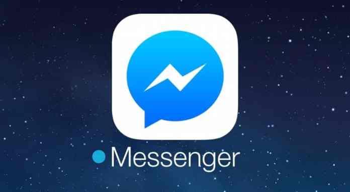 How to translate Facebook Messenger messages on Android