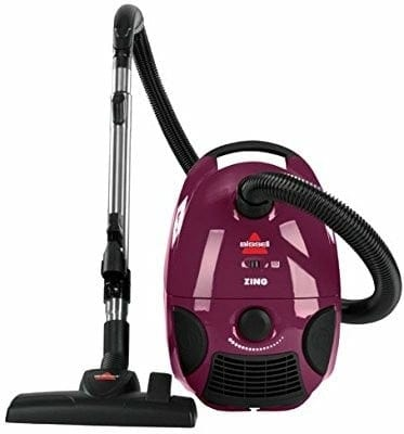 best and affordable vacuum cleaners