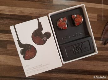 KZ ZS10 In-Ear Earphones02
