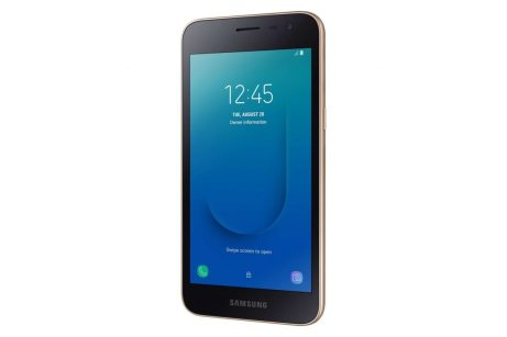 Samsung-Galaxy-J2-Core-aspecto