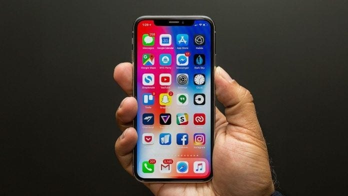 How to Fix Apple iPhone XS, iPhone XS Max, and iPhone XR Not Receiving Text Messages Issue