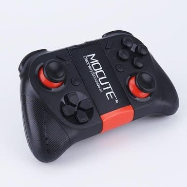 Top 5 Best Game Controller For Fortnite Pubg Mobile Android Ios