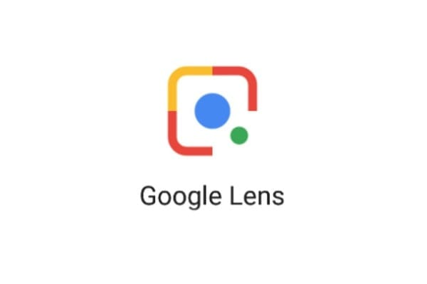 Copy and Paste Text With Google Lens