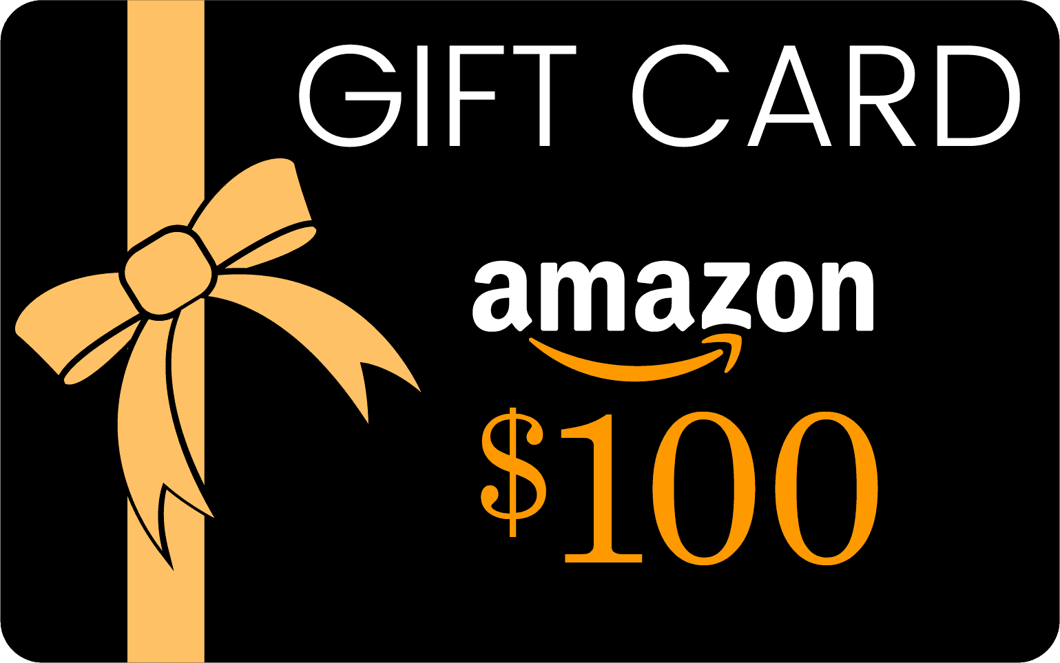 How To Redeem Or Add Amazon Gift Card Code To An Amazon Account