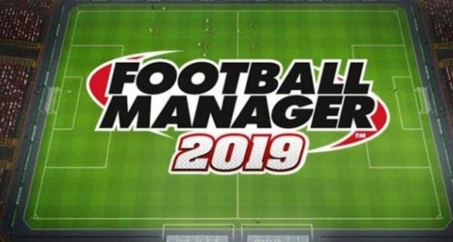football manager 2019 best players