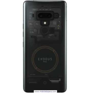 all htc phones with price price list htc exodus 1 waterproof android price performance full specs all latest 2018 tech news product specs prices reviews
