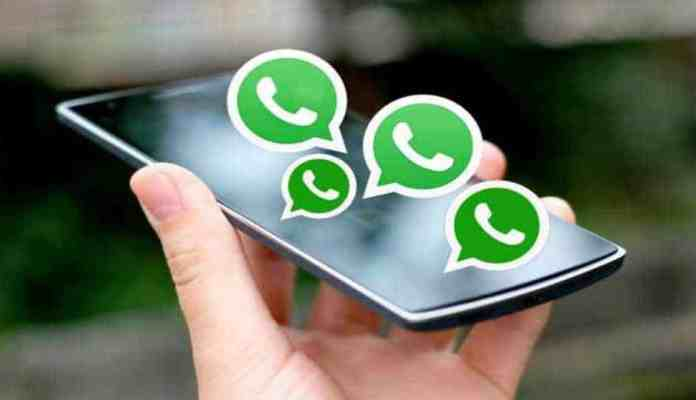 apps to add extra features to WhatsApp