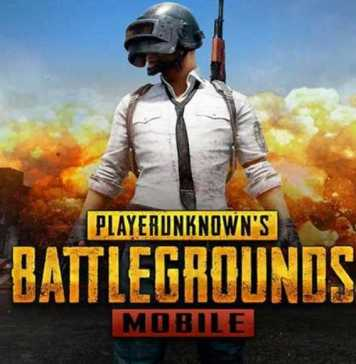Play PUBG Mobile on Tentent Gaming Buddy