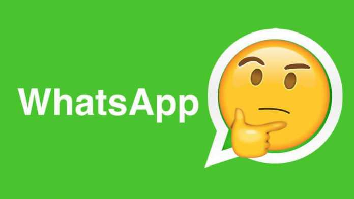Chat on whatsapp without coming online