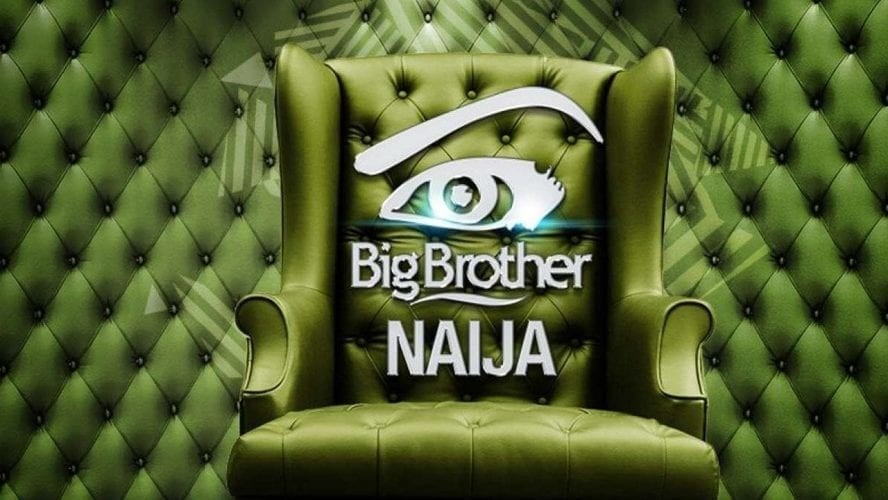 What to do when Big Brother Naija (BBNaija) is not Showing on GOTV ...