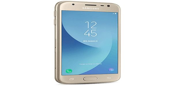 How To Find Solution To No Service On Samsung Galaxy J3