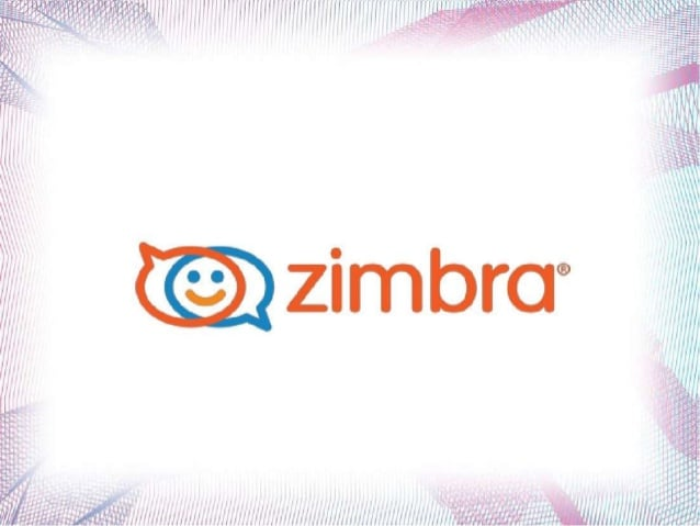 What is Zimbra Webmail and How Does it Works