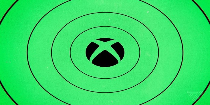 Xbox Game Pass Ultimate3real