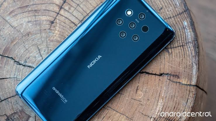 Nokia 9 PureView expected to launch in India by April end