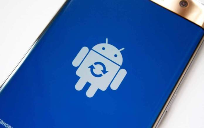 Google Might Remove ADB Backup & Restore Option From Future Android Devices