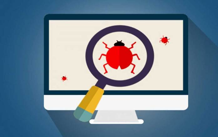 A Search Hijacking MacOS Malware Is injecting Bing Results Into Google Search