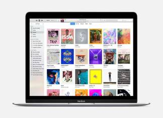 Apple iTunes is No Longer Available Launches Apple Music, Apple TV & Apple Podcasts