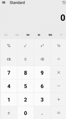 Uno-Calculator-Windows-Calculator-Android