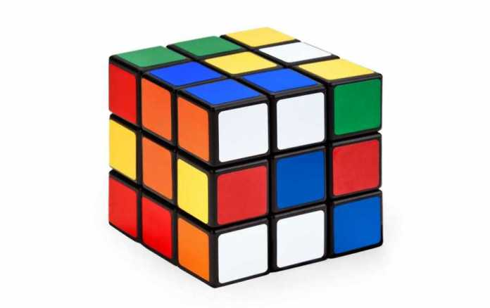 DeepCubeA AI Can Solve Rubiks Cube In Just A Second
