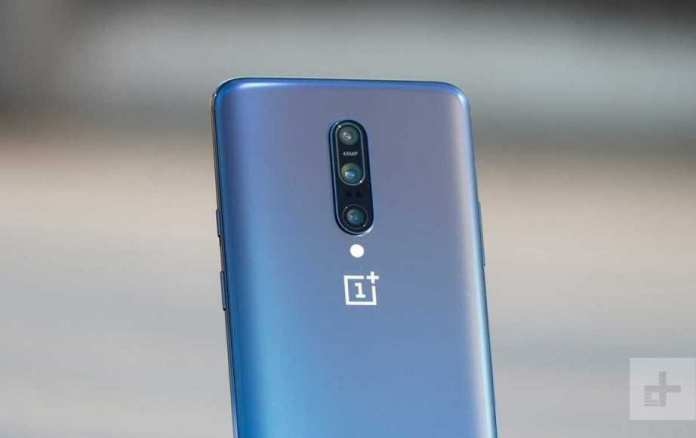 OnePlus 7 Pro Is Getting Shut Down On Its Own Report From OnePlus Forum