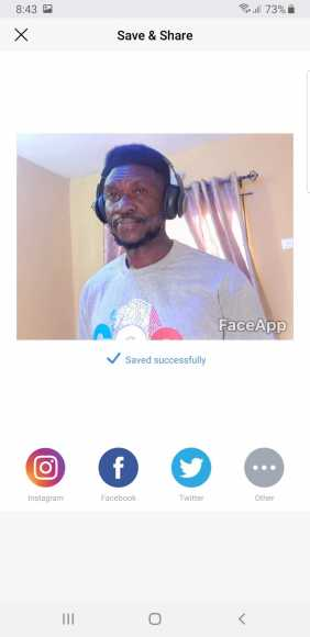 Screenshot 20190717 204328 FaceApp