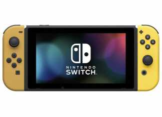 Download Free Nintendo Switch Games